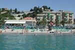 Отель Hotel Boncardo