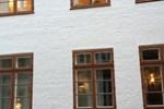 Апартаменты Ferienwohnung Lüneburger Altstadt