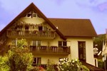 Отель Hotel Battenfeld