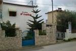Апартаменты Ftelia Studios