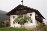 Отель Bauernhaus