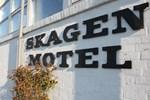 Отель Skagen Motel