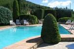 Апартаменты Squarebreak - Authentic Mas In Aix-en-Provence