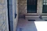 Casa do Marechal