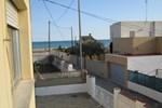 Апартаменты Apartamentos Benicarló Playa 3000