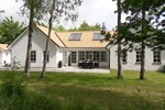 Вилла Strandhuset