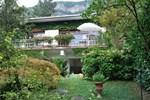 Мини-отель B&B Le Ortensie -Lago di Como