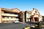 Econo Lodge Monticello