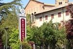 Hotel Classensis