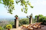 Апартаменты Etna Charming Mediterranean Villa Algerazzi