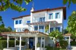 Вилла Athena Villas