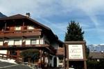 Отель Hotel zum Schlössl