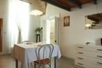 Al Salento Residenza De Donno