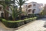 Апартаменты Residence Papiro