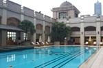 Grand Hi Lai Hotel