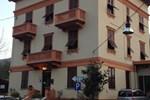 Гостевой дом Affittacamere Chiara