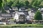 Апартаменты Ferienhaus An der Mosel