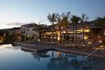 Отель Hotel Mas Lazuli