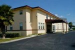 Отель Econo Lodge Florida City