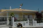 Villa Erva Azeda