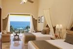 Отель Dreams Suites Golf Resort & Spa Cabo San Lucas
