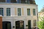 Мини-отель La Cour des Carmes