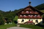 Отель Prechtlhof
