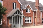The Manor House Bed and Breakfast