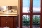Мини-отель Eco Bed & Breakfast I Due Oleandri