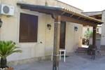 Апартаменты Baglio Scurati