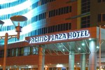 Гостиница Пасифик Плаза Сахалин