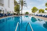 Hotel Illa d'Or & Illa d'Or Club Apartments