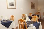 Cunard Guest House