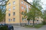 Апартаменты Tiigi Guest Apartment