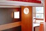 Отель Premiere Classe Nevers Varennes Vauzelles