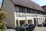 Апартаменты Ferienwohnungen Am Stadtwall