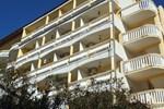 Apartments Corona