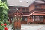 Гостевой дом Sziklakert Panzió