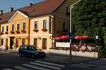 Отель Gasthof Zeiser