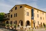 Отель Il Pozzetto