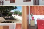 Апартаменты Villa Vacanze Serena