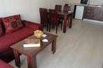 Апартаменты Holiday Apartments in Pomorie