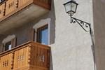 Апартаменты Appartamenti Dany