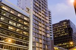 Апартаменты Chifley Suites Auckland
