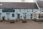 Гостевой дом The Cross Inn
