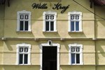 Гостевой дом Willa Kraj