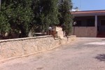 Апартаменты Villa Fontanelle