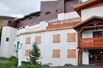 Апартаменты Vacancéole - Residence L'Edelweiss