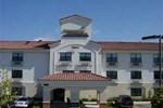 Отель Extended Stay America San Diego - Oceanside