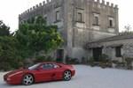 Апартаменты Torre Rodosta